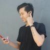 7 Rekomendasi Produk Xiaomi untuk Menunjang Gaya Hidup