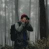 7 Rekomendasi Kamera Low Budget untuk Travel Content Creator Pemula