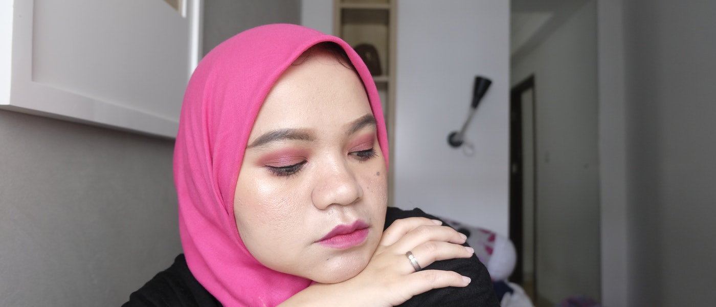 8 Rekomendasi Jenis Brush Makeup Wajib Punya untuk Pemula