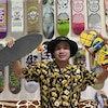10 Rekomendasi Perlengkapan Skateboard untuk Pemula