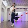 7 Rekomendasi Produk Korean Style Outfit