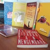 7 Rekomendasi Buku Kumpulan Cerita yang Asyik Dibaca Ulang Saat #dirumahaja