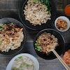 Makanan: 10 Frozen Food Rekomendasi The Hungry Doctor