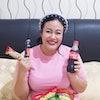 10 Rekomendasi Snack dan Minuman supaya Menginap Bersama Teman Lebih Asyik