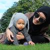 10 Rekomendasi Perlengkapan untuk Membawa Bayi Travelling ke Luar Negeri