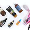 9 Rekomendasi Produk Perawatan Rambut yang Wajib Dimiliki oleh Si Rambut Ikal