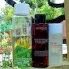 7 Produk Skincare Lokal untuk Kulit Kering dan Berjerawat Rekomendasi Beauty Blogger Liana Eka Wulandari