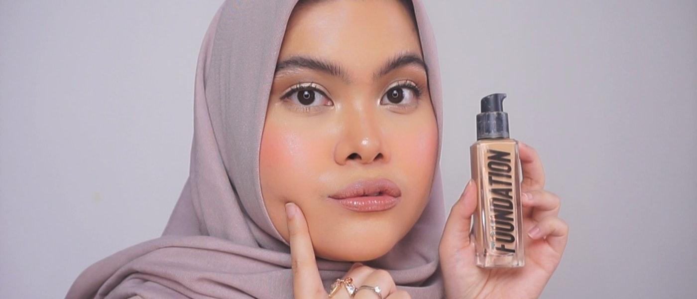 7 Rekomendasi Base Makeup yang Aman untuk Kulit Rentan Berjerawat