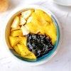 7 Rekomendasi Properti Foto untuk Memotret Makanan bagi Pemula