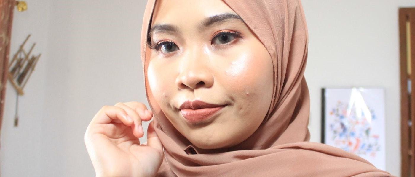 10 Produk Skincare untuk Kulit Kombinasi Sensitif dan Mudah Berjerawat Rekomendasi Beauty Blogger Safira Nisa