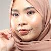 10 Rekomendasi Produk Skincare untuk Kulit Kombinasi Sensitif dan Mudah Berjerawat