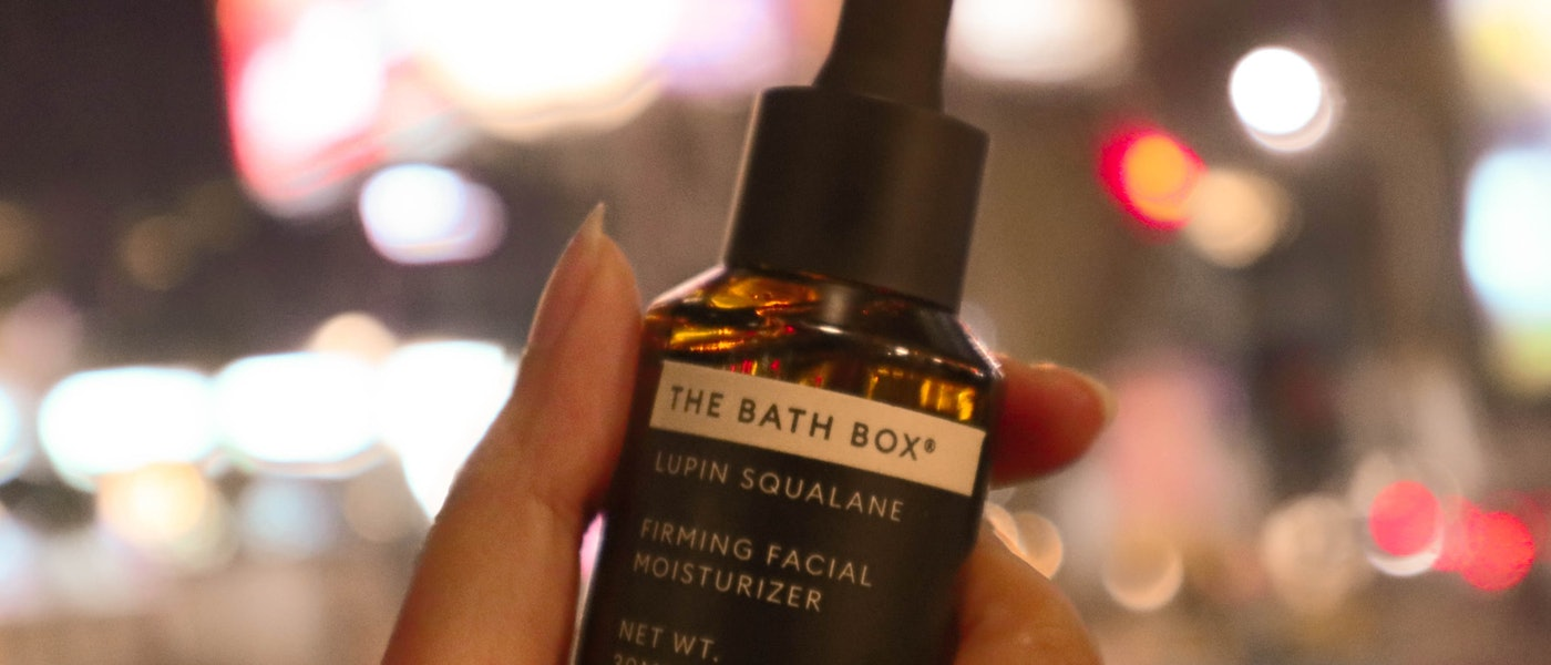8 Produk Skincare untuk Minimalist Beauty Rekomendasi Beauty Blogger Virly Ka