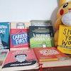 9 Rekomendasi Buku Hebat agar Fresh Graduate Sukses Berkarya