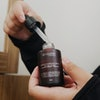 7 Rekomendasi Rangkaian Skincare yang Mencerahkan dan Mengurangi Bekas Jerawat