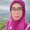 9 Rekomendasi Hijab Voal
