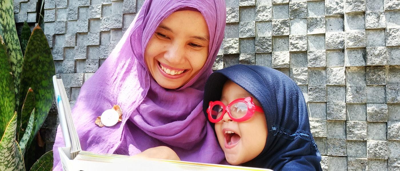 7 Buku Cerita Edukasi untuk Balita yang Bisa Jadi Pilihan Bunda Rekomendasi Parenting Blogger Yeni Sovia