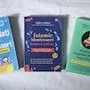 7 Rekomendasi Buku Bacaan Bagi Orang tua dan Guru untuk Belajar Montessori