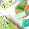 7 Rekomendasi Produk Aloe Vera Gel di Bawah 200 Ribu