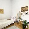 10 Rekomendasi Produk Dekorasi untuk Tampilan Kamar yang Instagrammable