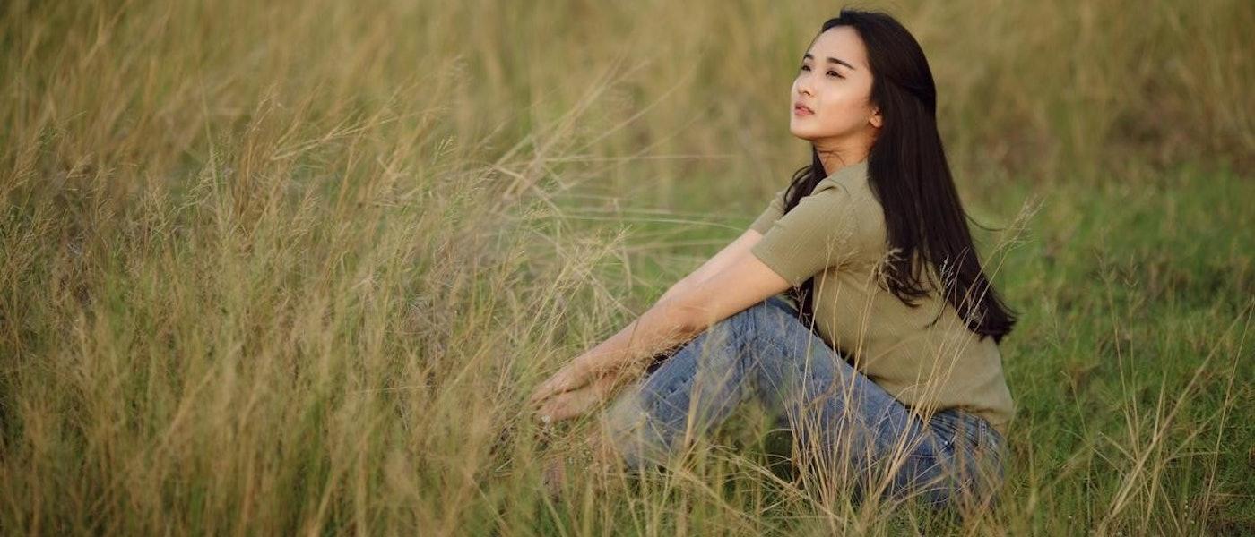 8 Produk Skincare yang Bikin Kulit Flawless Rekomendasi Mantan Idol JKT48 Della Delila