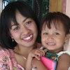 7 Rekomendasi Produk Perawatan Rambut untuk Newborn Baby