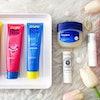 7 Rekomendasi Produk Lip Balm Sesuai Kondisi Bibir
