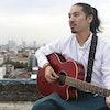 Hobi: 9 Peralatan Bermain Musik Andalan Musisi Jepang Hiroaki Kato