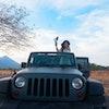7 Rekomendasi Jenis Gadget untuk Membuat Konten Travelling/Lifestyle