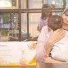 10 Rekomendasi Barang yang Wajib Dibawa ke Rumah Sakit saat Lahiran