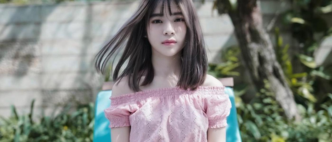 8 Hair Products Rekomendasi Mantan Idol JKT48 Cindy Yuvia