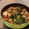 7 Rekomendasi Alat Dapur yang Harus Ada di Dapur Pengantin Baru