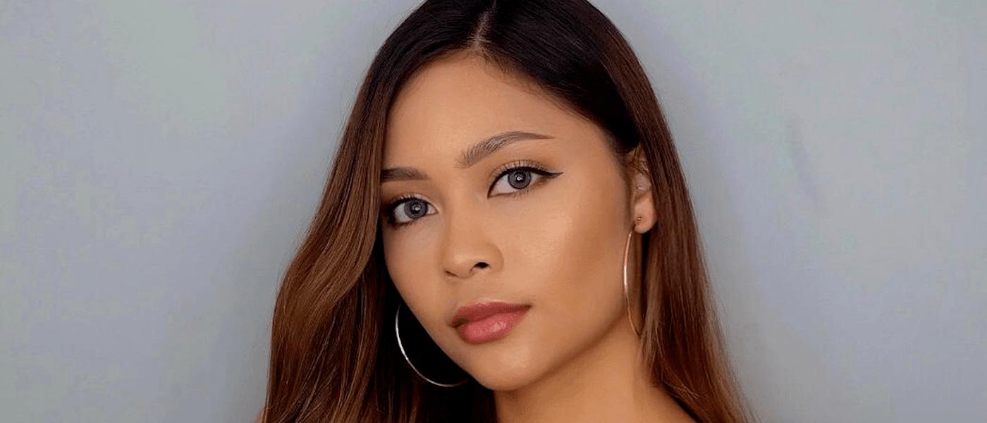 9 Rekomendasi Produk Makeup Sehari-hari untuk Pemula