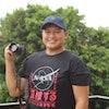 7 Rekomendasi Kamera Mirrorless untuk YouTuber Pemula