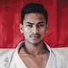7 Rekomendasi Produk Penunjang untuk Olahraga Karate