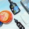 7 Rekomendasi Produk Perawatan Rambut untuk Rambut Kering, Rontok, dan Berketombe