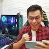 8 Rekomendasi Produk Pendukung Pembuatan Video Gaming (YouTube Video)