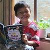 7 Rekomendasi Buku untuk Anak yang Sedang Belajar Membaca