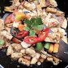8 Rekomendasi Produk Kecap dan Saus untuk Membuat Makanan Semakin Lezat