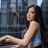 Beauty: 7 Produk Makeup untuk Kamu yang Hobi Foto Rekomendasi Noella Sisterina