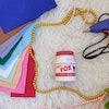 9 Rekomendasi Perlengkapan DIY untuk Dikerjakan Bersama Anak di Rumah