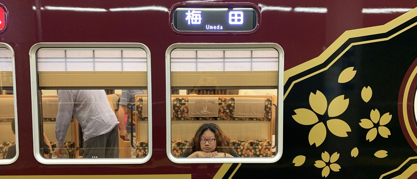 7 Rekomendasi Produk Indonesia yang Disukai Orang Jepang