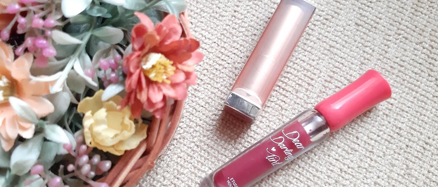 10 Rekomendasi Lip Products Terjangkau untuk Anak Muda