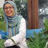 7 Rekomendasi Alat untuk Berkebun di Rumah