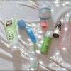 8 Rekomendasi Produk Skincare untuk Kulit Cerah dan Lembap