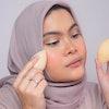 7 Rekomendasi Beauty Blender dan Sponge Makeup Lokal