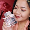 7 Rekomendasi Produk Parfum untuk Wanita