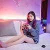 Gaming: 9 Produk untuk Gamer Wanita Rekomendasi Lopiinaz