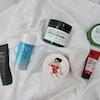 7 Rekomendasi Produk Masker agar Wajah Bersih dan Segar