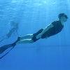 7 Rekomendasi Perlengkapan Freediving Bagi Recreational Freediver