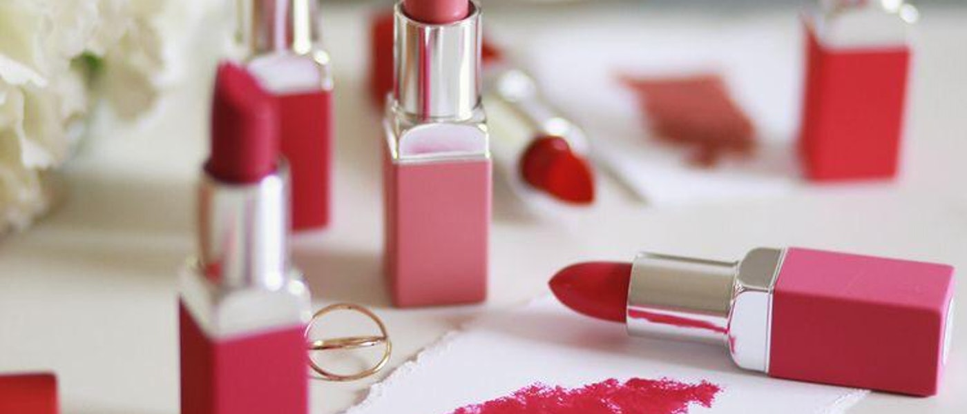 7 Produk Lipstik yang Tahan Lama ala Artis Korea Rekomendasi Beauty Blogger Junissa Melvian